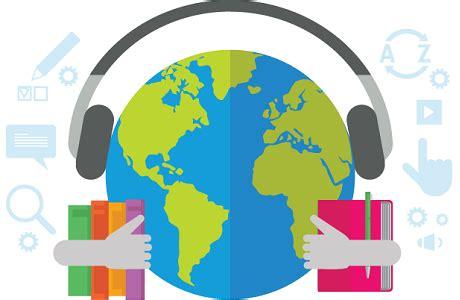 Students English language proficiency and academic